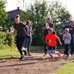 2017-09-16 Fam.-Sportfest (17)